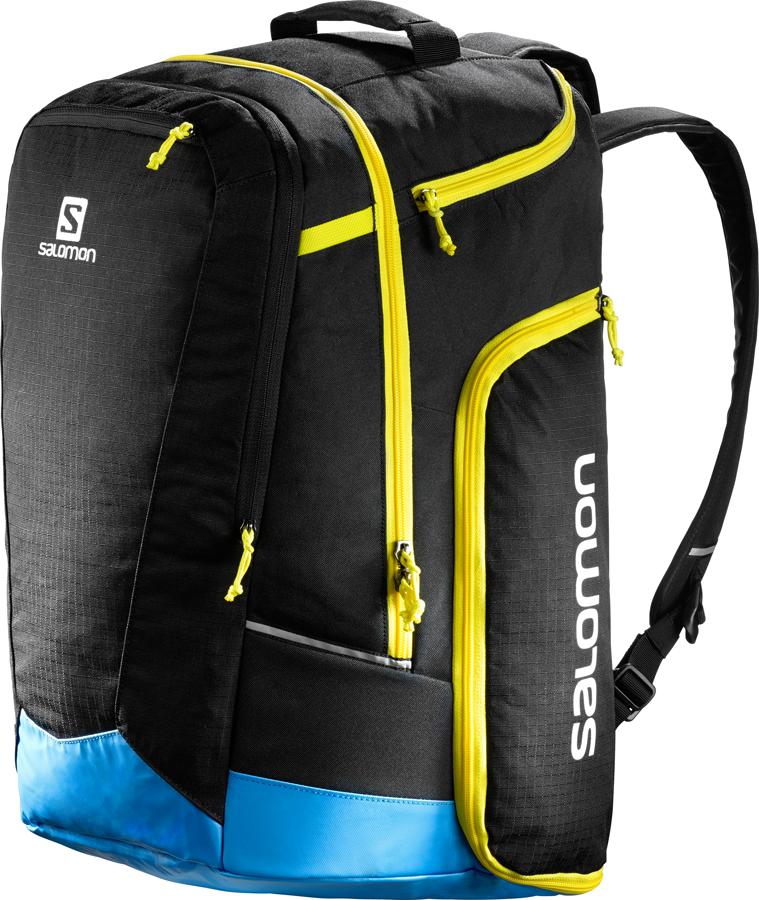 batoh na lyžařské vybavení Salomon Go-To-Snow Gearbag