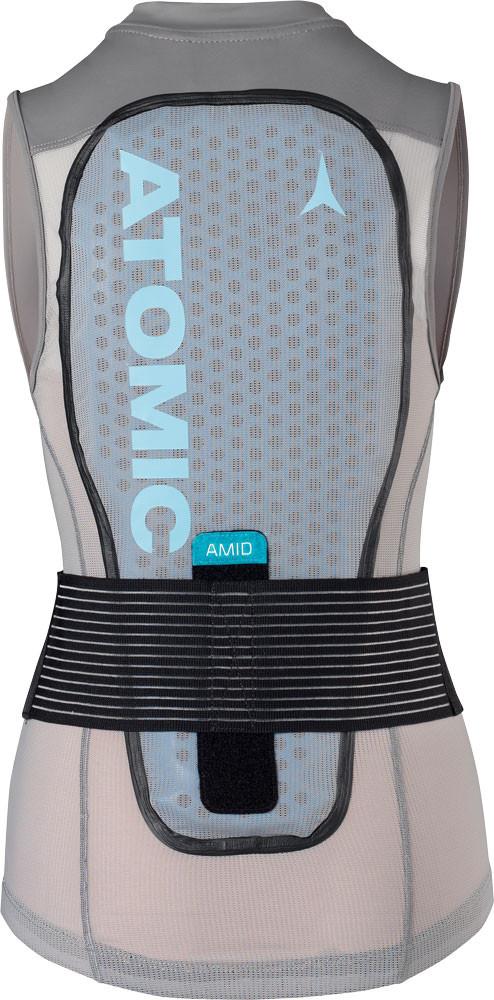 chránič páteře Atomic Live Shield Vest Amid W