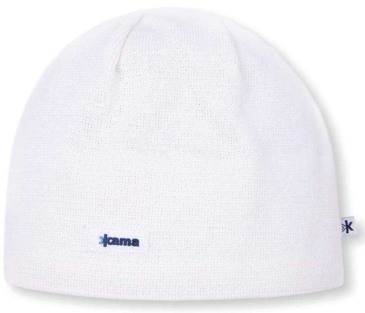 Kama AW19