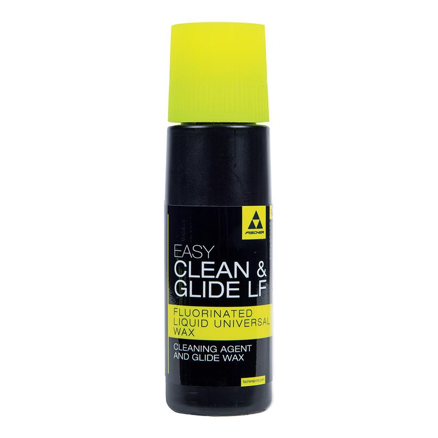 Fischer Easy Clean & Glide LF