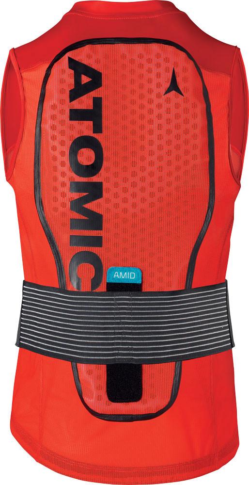 chránič páteře Atomic Live Shield Vest Amid M