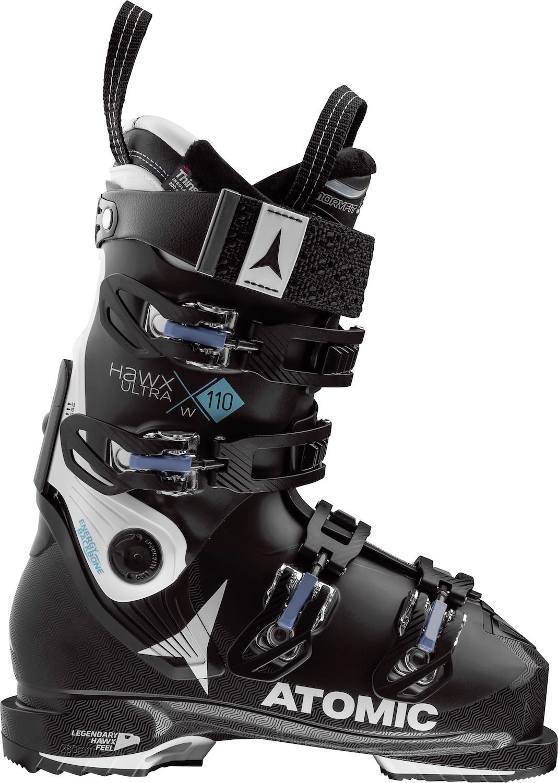 012ec2def20 sportovní lyžař dámské lyžařské boty Atomic Hawx Ultra 110 W