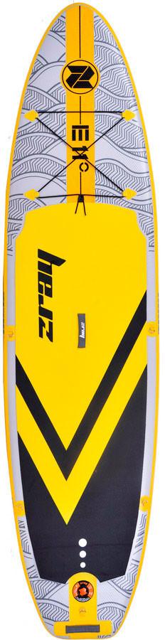 Zray E11 Combo 11'0''x32''x5'' - žlutá