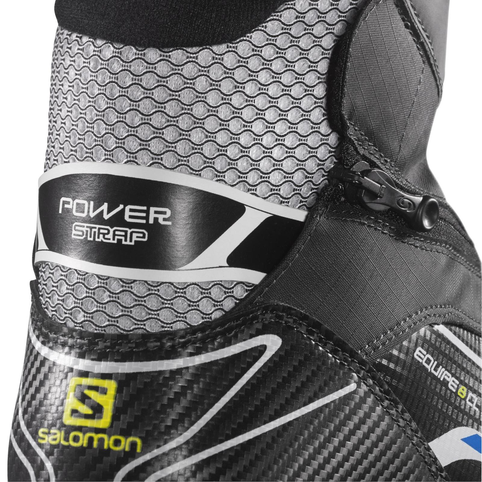 651f452d144 běžecké boty salomon L36815900 EQUIPE 8 CLASSIC · běžecké boty salomon  L36815900 EQUIPE 8 CLASSIC