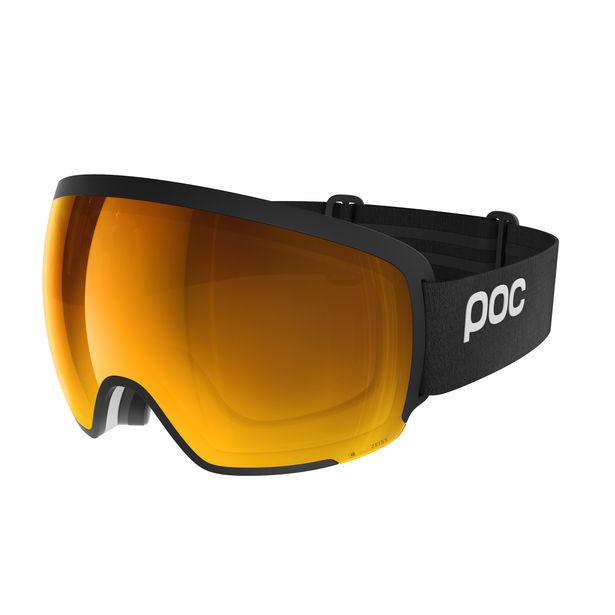 lyžařské brýlePOCOrb Clarity