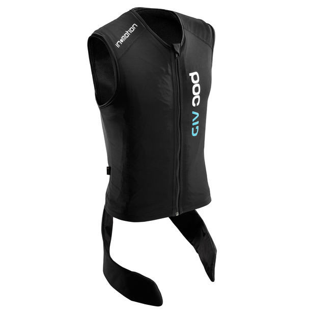 chránič páteřePOC Spine VPD 2.0 Airbag