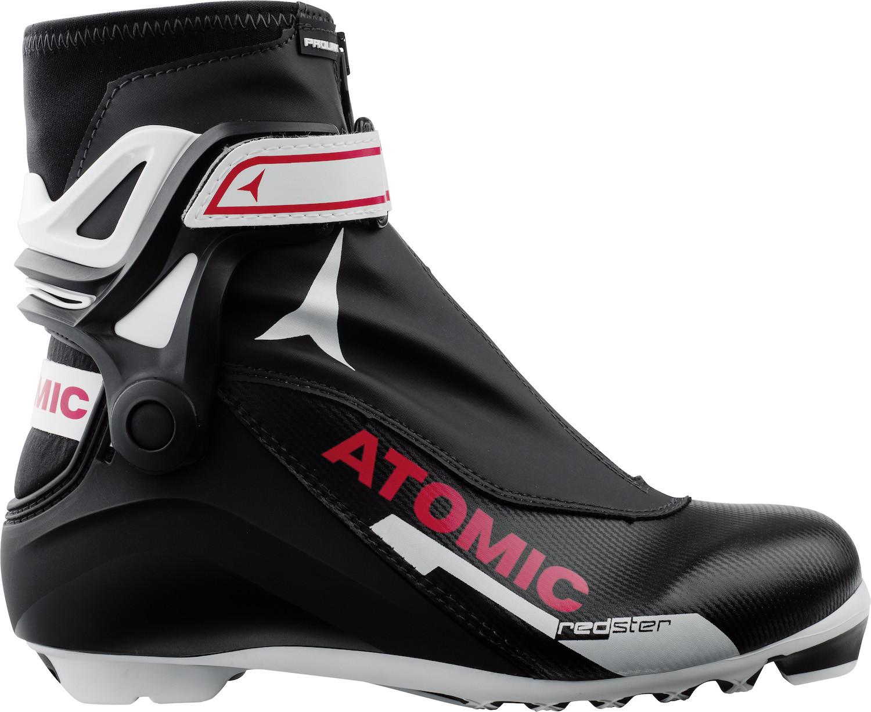 Atomic Redster Junior WC Pursuit