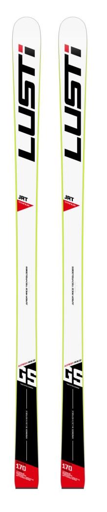 Lusti JRT GS 140 - 150 cm