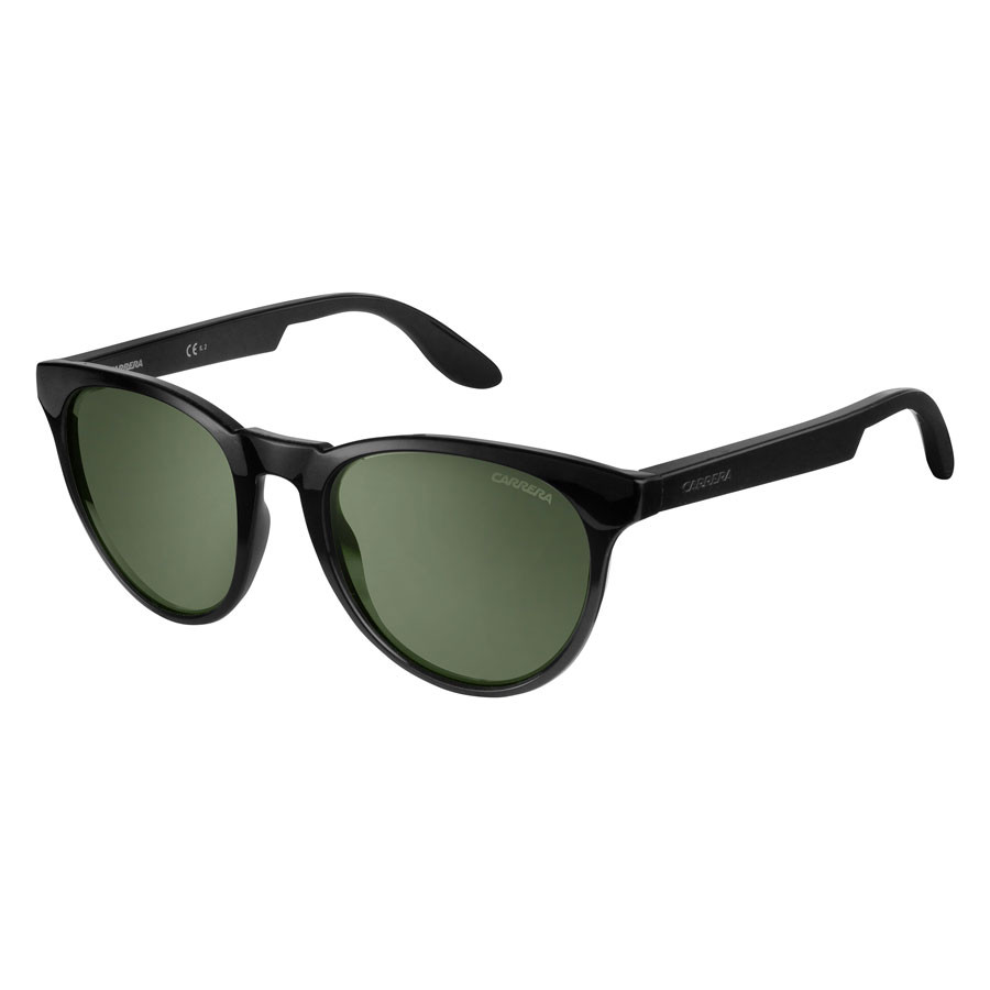 Carrera 5033/S s filtrem Verde/DJ