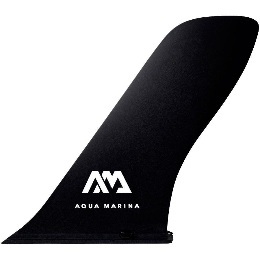 Aqua Marina flosna Racing slide-in