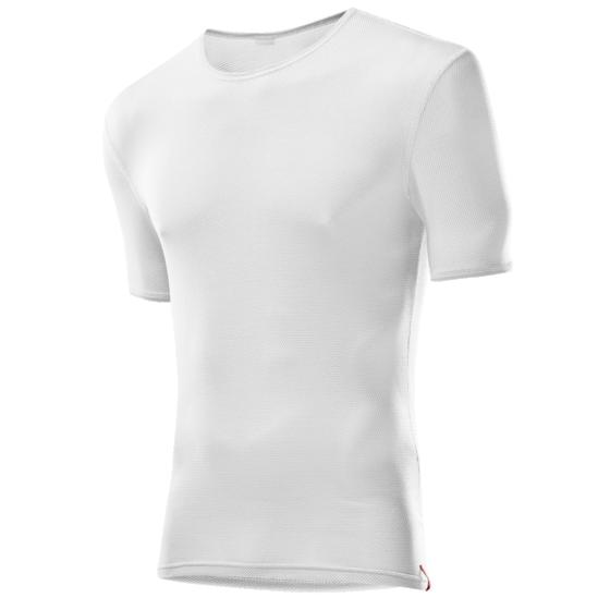 Löffler Pánské thermo triko krátký rukáv