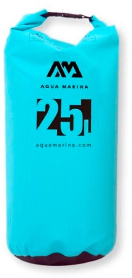 Aqua Marina Lodní vak Super Easy 25L - modrý