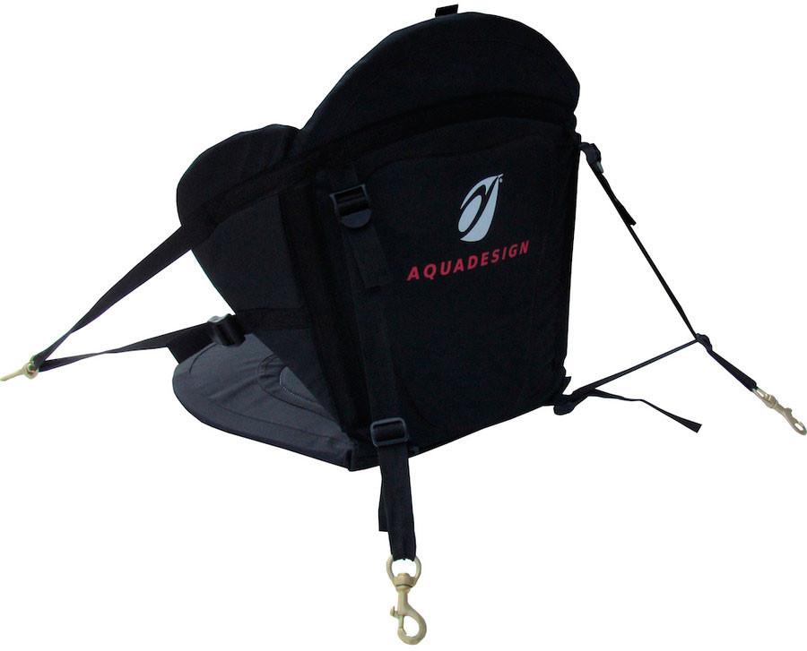 Aqua Design kayak seat Comfort