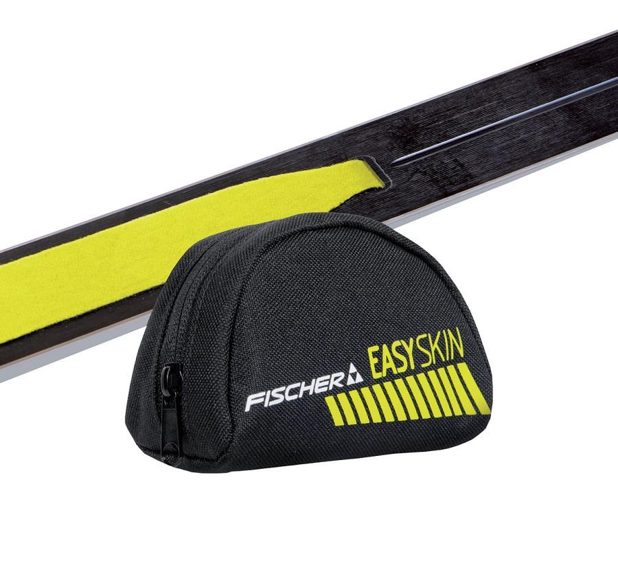 Stoupací pásy pro běžecké lyže Fischer Easy Skin 650×50mm