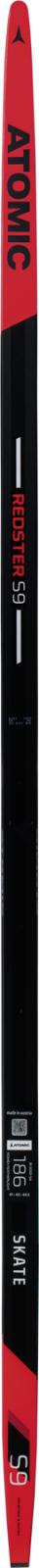 Atomic Redster S9 X Stiff