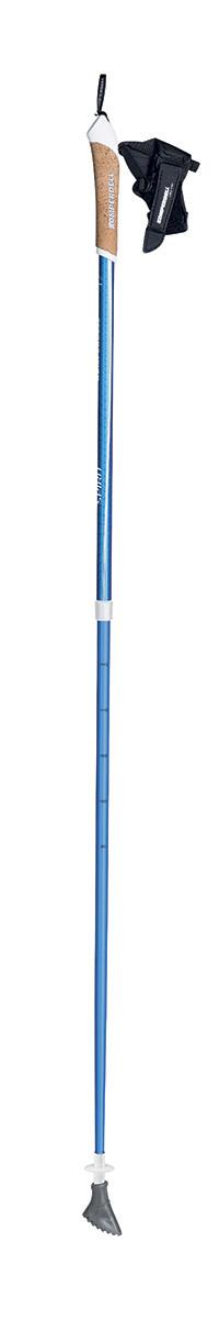 Komperdell Spirit Vario Blue