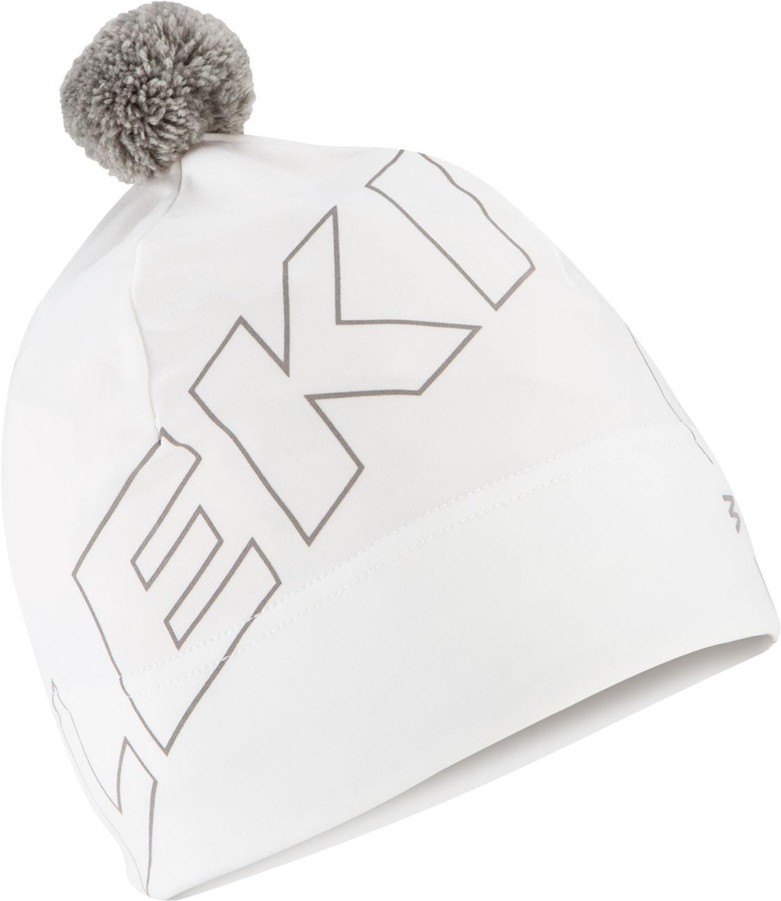 sportovní funkční čepice značky Leki Nordic Race Cap