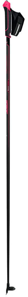 Komperdell Nordic CX-100 Sport - růžová