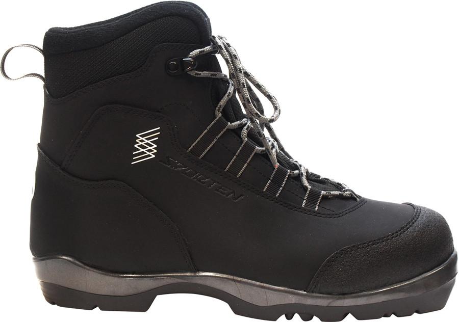 běžecké boty Sportren BC Explorer