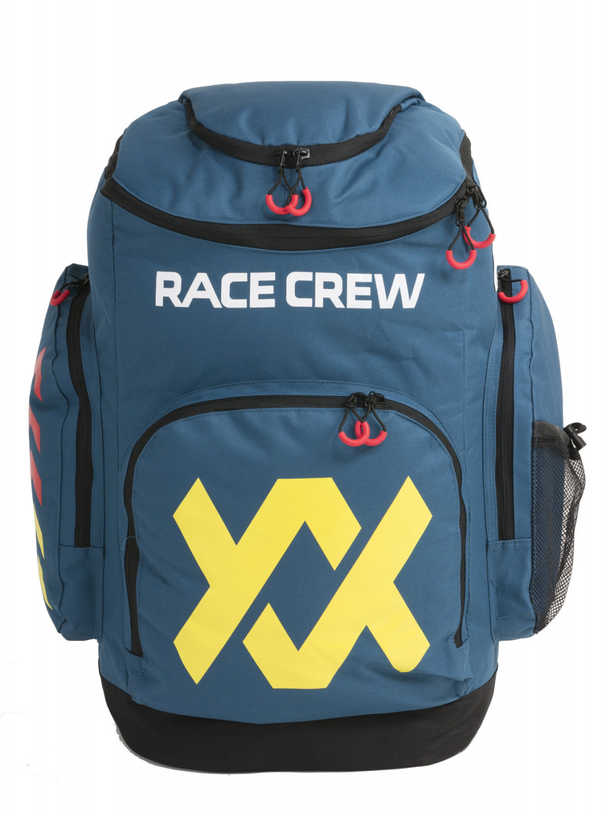 batoh Völkl Race Backpack Team Medium