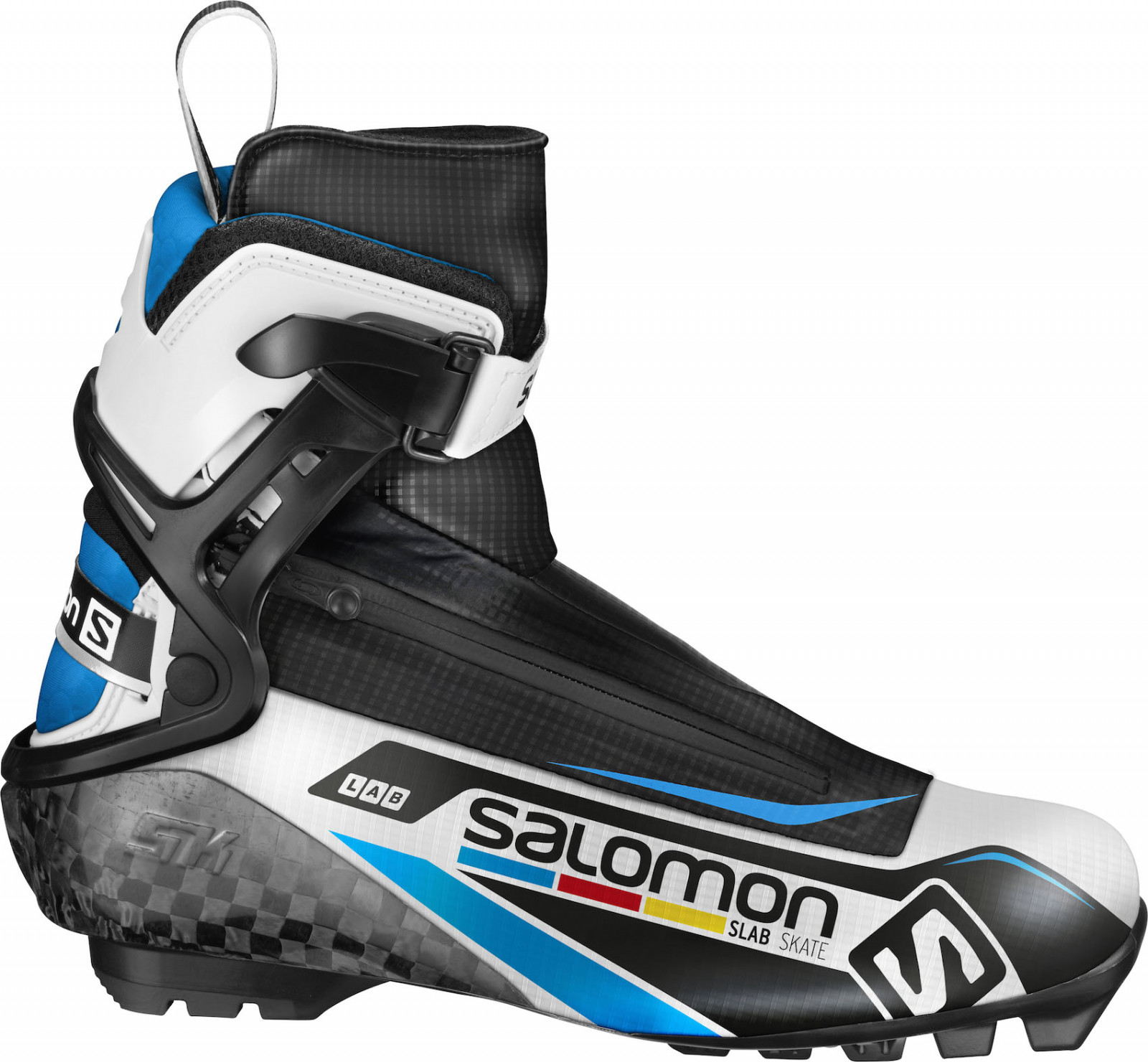 Salomon S-LAB Skate