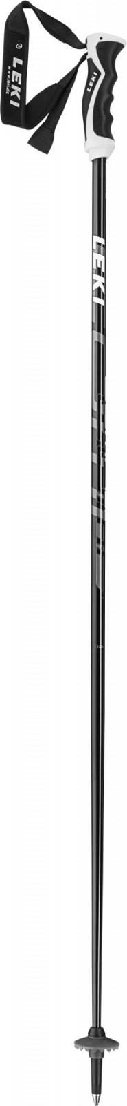 sjezdové hole Leki Comp 16C