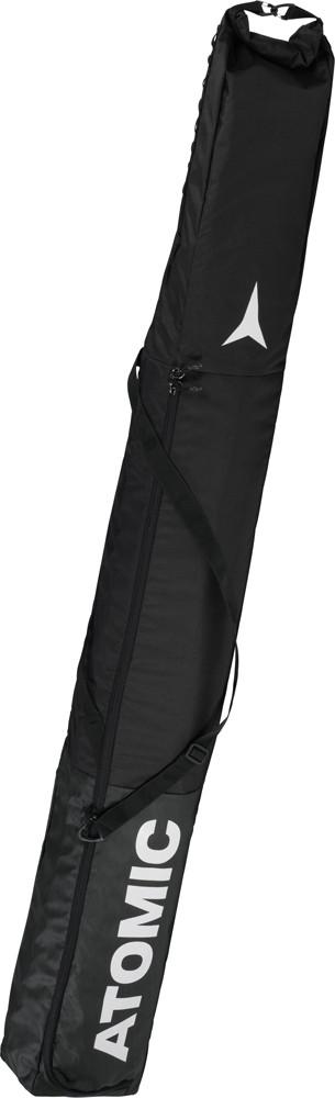 Atomic Ski Bag - černá