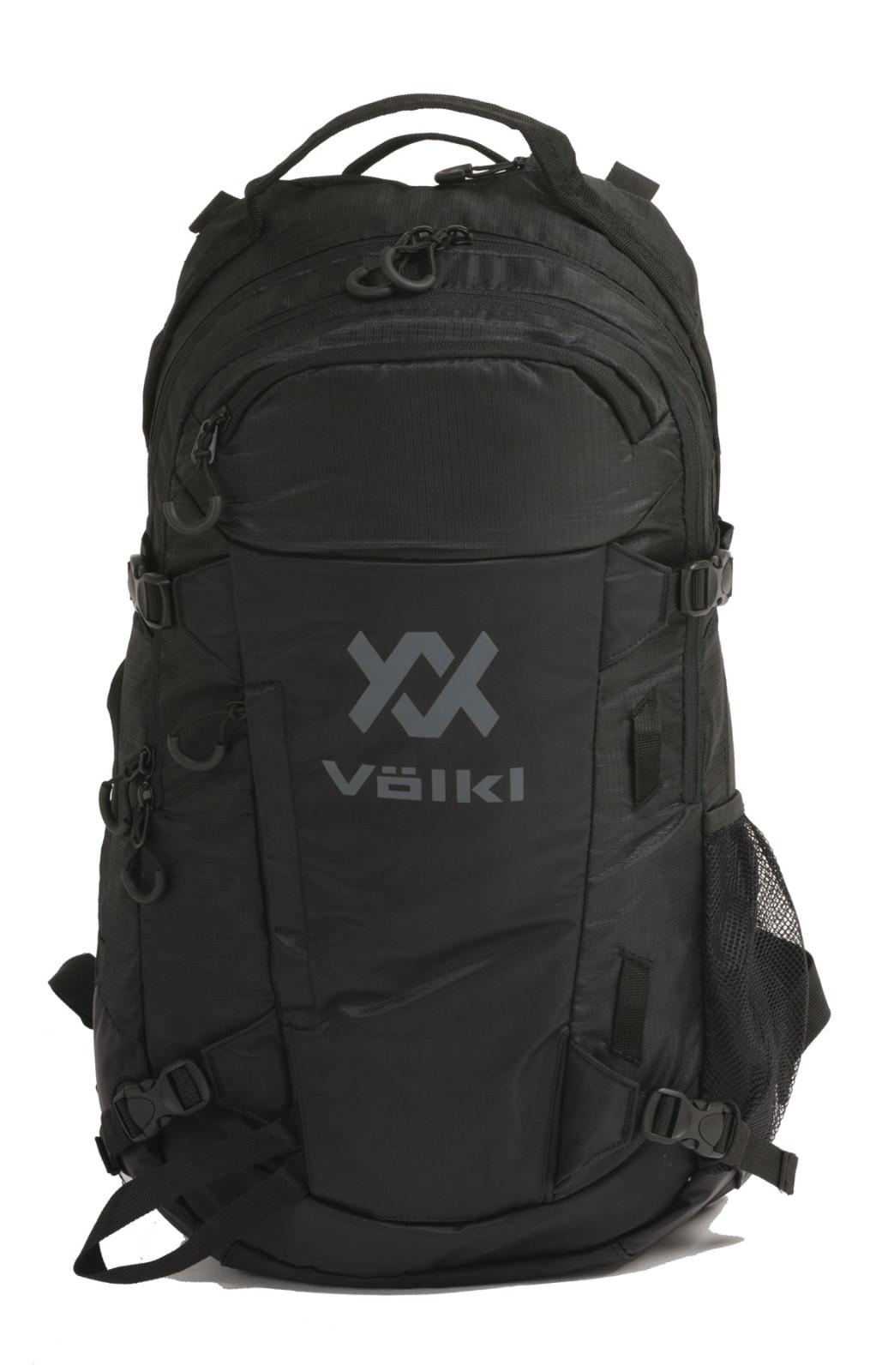 batoh Völkl Team Pro Backpack