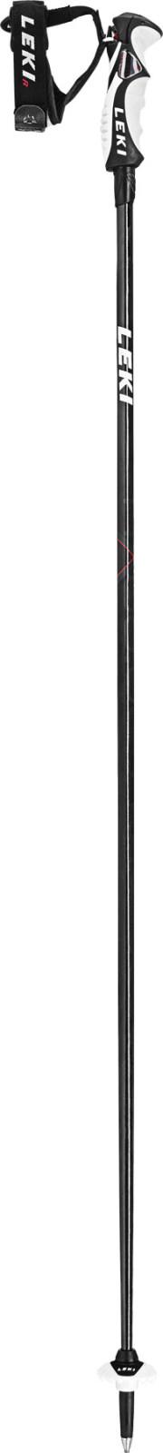 sjezdové hole Leki Carbon HX 6.0