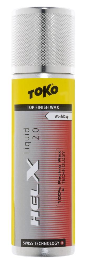 vosk toko 5503002