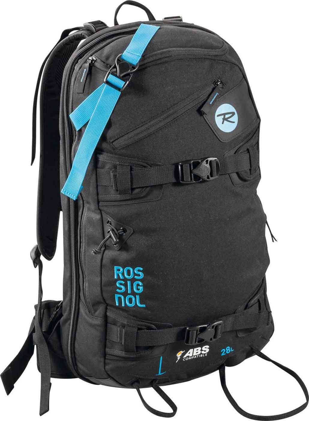 Rossignol ABS Bag Compatible