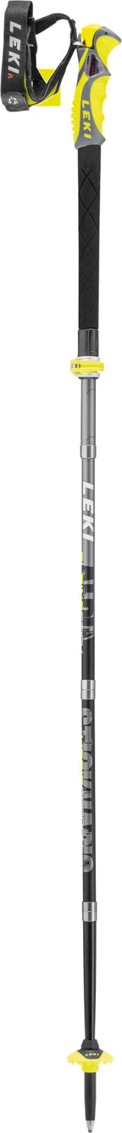 Leki Alpine Stick S Vario