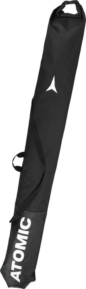 Atomic Ski Sleeve - černá