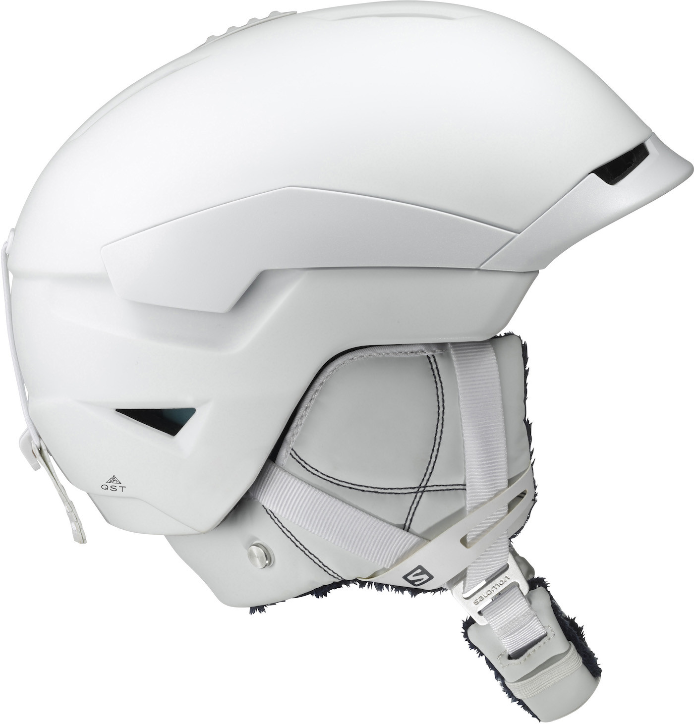 lyžařská helma salomon_390368_0_W_quest_w_white