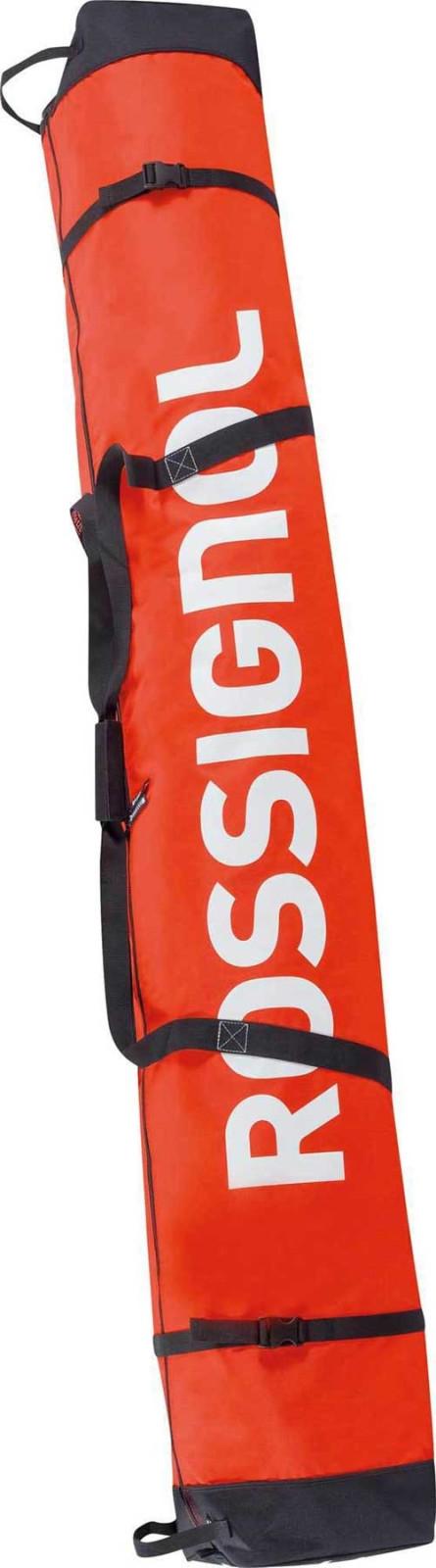 Rossignol Hero Junior Ski Bag