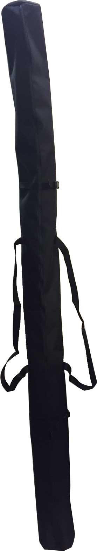 obal na běžecké lyže O.K.Bag