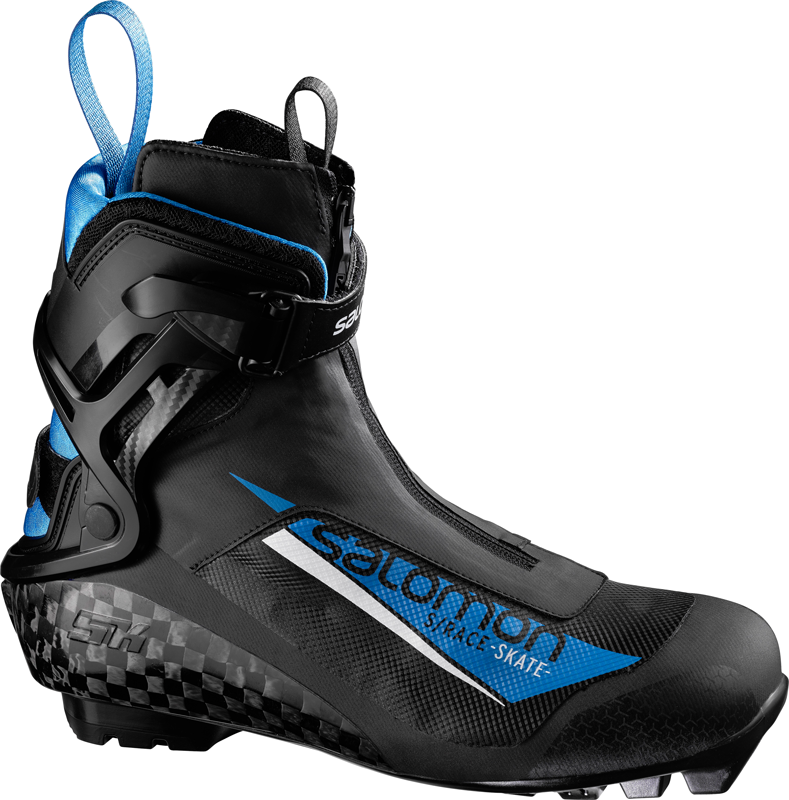 Salomon S/Race Skate