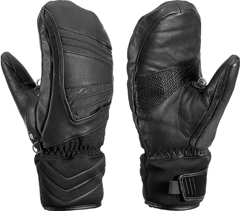 dámské rukavice Leki Griffin S Lady Mitt