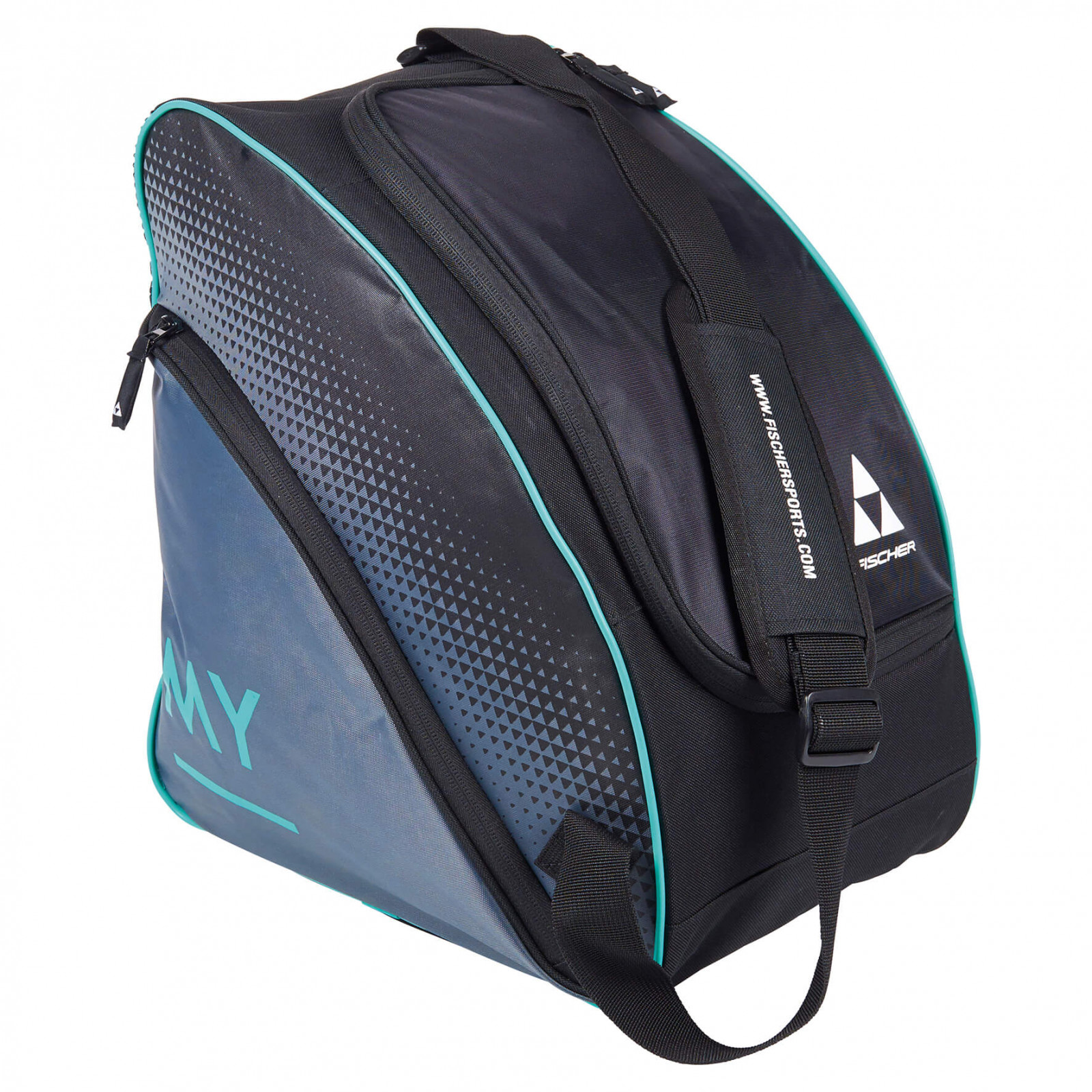 Fischer Alpine My Boot Bag