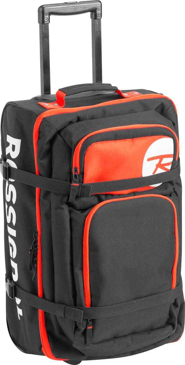 Rossignol Tactic Cabin Bag