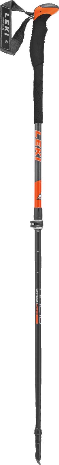 Leki Aergon Lite 2 Carbon