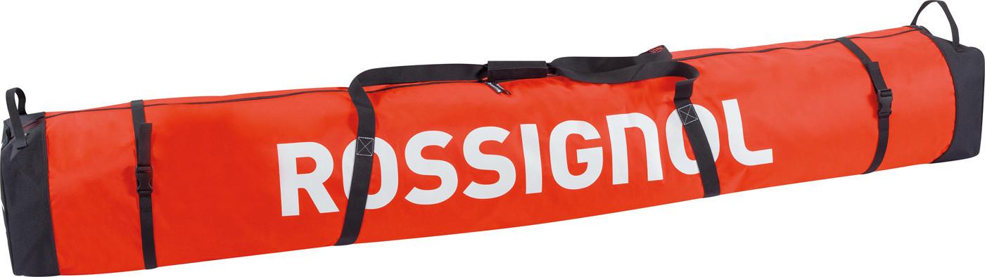 Rossignol Hero Ski Bag 2/3 P 210