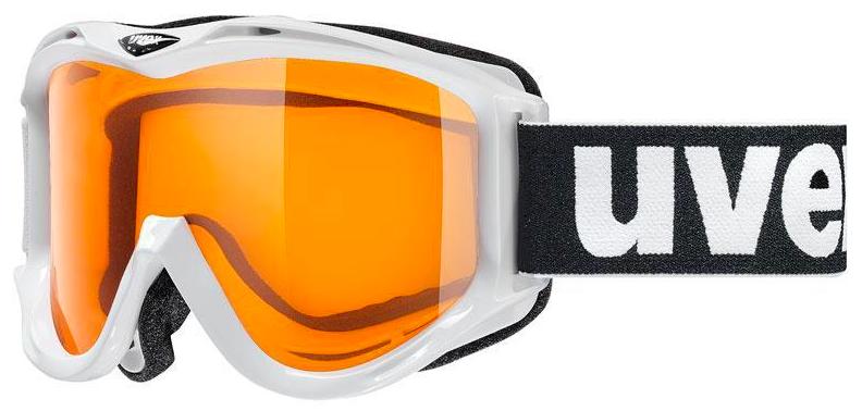 Uvex FP 501 Race
