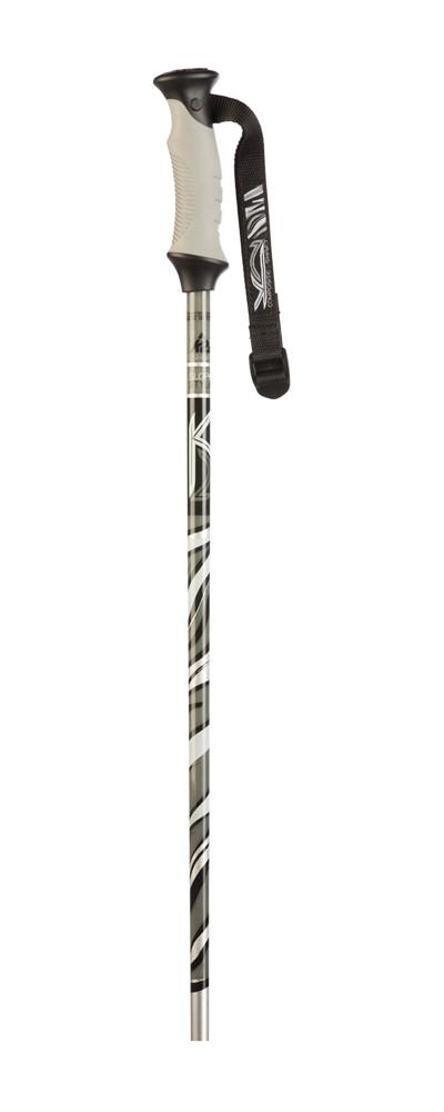 K2 Slope Style