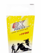 Sjezdová pasta TOKO Express TF90 Paste Wax 75ml.