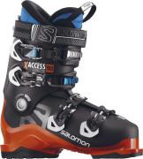 Rekreační lyžařské boty Salomon X Acces 90
