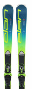 sportovní sjezdové lyže Elan Fusion SL