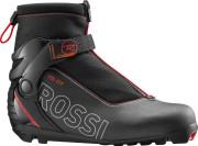běžecké boty Rossignol X-5 OT