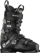 sportovní lyžařské boty Salomon S/Pro 100