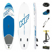 paddleboard Hydro Force Oceana 10'x33''x6''